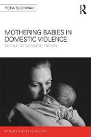 Mothering Babies in Domestic ...