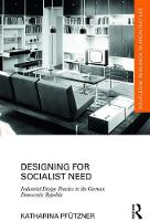 Designing for Socialist Need:...