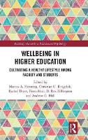 Wellbeing in Higher Education:...