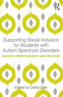Supporting Social Inclusion for...