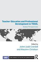 Teacher Education and Professional...