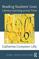Reading Students' Lives: Literacy...