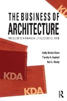 The Business of Architecture: Your...