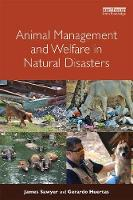 Animal Management and Welfare in...