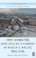 New Mobilities and Social Changes in...