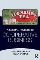 A Global History of Co-operative...