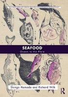 Seafood: Ocean to the Plate