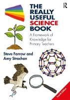 Really Useful Science Book: A...