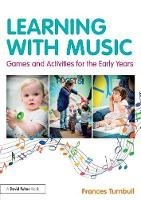 Learning with Music: Games and...