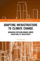 Adapting Infrastructure to Climate...