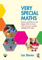 Very Special Maths: Developing...