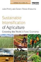 Sustainable Intensification of...