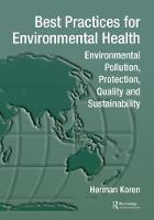 Best Practices for Environmental...