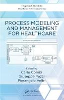 Process Modeling and Management for...