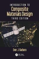 Introduction to Composite Materials...