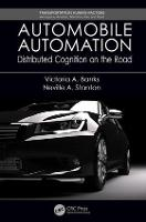 Automobile Automation: Distributed...