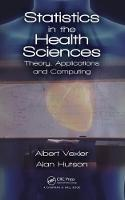 Statistics in the Health Sciences:...