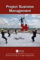 Project Business Management