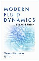 Modern Fluid Dynamics, Second Edition