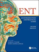 ENT: An Introduction and Practical...