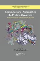 Computational Approaches to Protein...