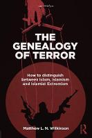 The Genealogy of Terror: How to...