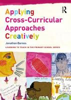 Applying Cross-Curricular Approaches...