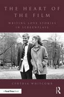The Heart of the Film: Writing Love...
