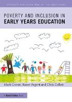 Poverty and Inclusion in Early Years...