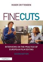 Fine Cuts: Interviews on the Practice...