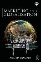 Marketing and Globalization
