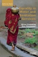 Equality in Water and Sanitation...