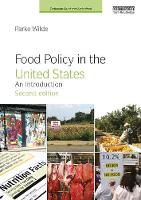 Food Policy in the United States: An...