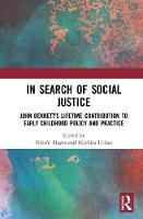 In Search of Social Justice: John...