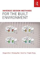 Inverse Design Methods for the Built...