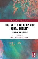 Digital Technology and ...