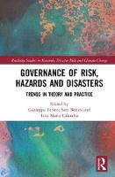 Governance of Risk, Hazards and...