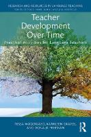 Teacher Development Over Time:...