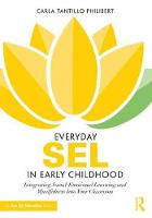 Everyday Sel in Early Childhood:...