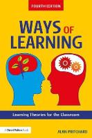 Ways of Learning: Learning Theories...
