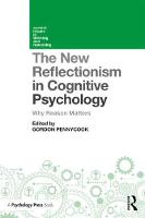 The New Reflectionism in Cognitive...