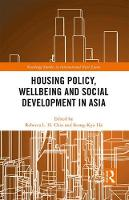 Housing Policy, Wellbeing and Social...