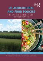 US Agricultural and Food Policies:...