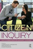 Citizen Inquiry: Synthesising Science...