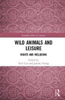 Wild Animals and Leisure: Rights and...