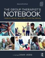 The Group Therapist's Notebook:...
