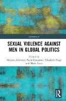 Sexual Violence Against Men in Global...