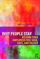 Why People Stay: Helping Your...