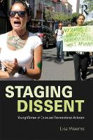 Staging Dissent: Young Women of Color...
