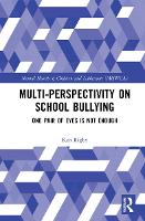 Multiperspectivity on School ...